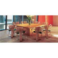 Frank Gehry Outdoor Furniture by Knoll Frank Gehry Cross Check Armchair Moderm Room Furniture