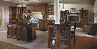 Las Vegas Kitchen Cabinets Custom Kitchen Cabinetry And Island