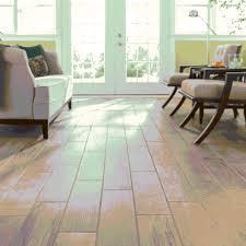 White Vinyl Plank Flooring Floor Stunning Lowes Vinyl Plank Flooring Vinyl Plank Flooring