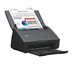 scanner de bureau rapide ads 2100 scanner de documents recto verso 216 x 863mm achat