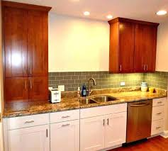 how much are kitchen cabinets cost of kitchen cabinets how much do kitchen cabinets cost home