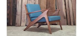 modern furniture stores atlanta u2013 wplace design
