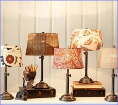 Chandelier Lamp Shades Canada Home Depot Lamp Shades Canada Home Design Ideas
