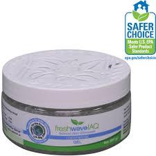 fresh wave iaq gel commercial odor eliminator jon don