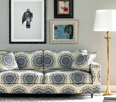 Designer Upholstery Fabric Ideas Outstanding Upholstery Fabric Vrogue Design