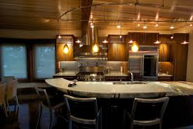 kitchen designer vancouver kitchen design vancouver that are not boring kitchen design