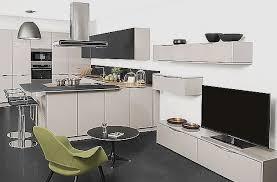 amenagement salon cuisine 30m2 amenagement salon cuisine 30m2 beautiful idee deco salon salle a