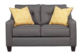 Power Reclining Sofa Problems Furniture Microfiber Medium Size Of Microfiber Sofa