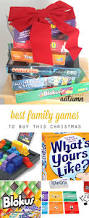 20 best family games to buy this holiday season gaming gift and