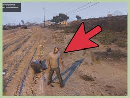 rare cars in gta 5 how to find the abandoned vehicles in gta v 6 steps