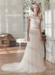 cheap maggie sottero wedding dresses sottero patience 5mw154mc maggie sottero patience