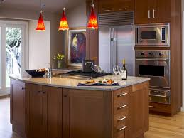 Home Depot Cabinets Kitchen Supple Counter Matched In Home Ideas Home Depot Cognac Cabinets