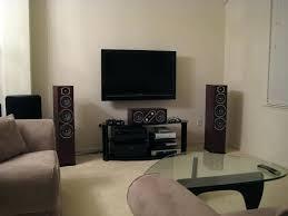 Tv Wall Mount Bedroom Wall Mount Tv Ideas U2013 Flide Co