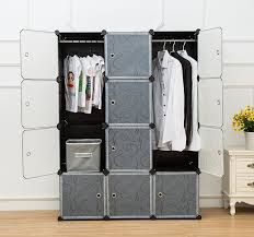 Room Wardrobe by Bedroom Nice Armoire Closet For Placed Modern Middle Room Design