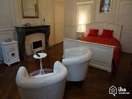 chambre a louer dijon location appartement à dijon iha 34504