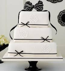 wedding cakes from m u0026 s made to order wedding cake service