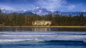 the wickaninnish inn tofino a kuoni hotel in vancouver island