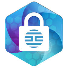 app 9 apk screen lock app lock 1 4 9 apk apk co