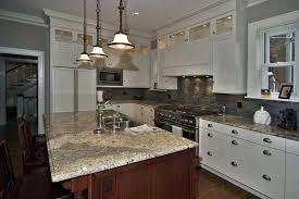ideas for kitchen lighting island kitchen lights folrana