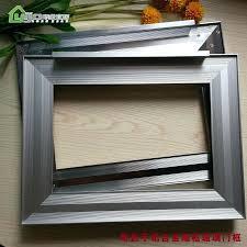 custom aluminum cabinet doors custom aluminum cabinet doors extreme aluminium doors cabinet