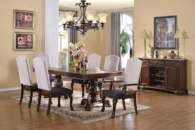 drexel heritage dining table drexel heritage dining tables heritage dining room furniture 1