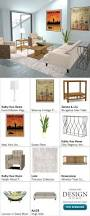 15 best rk home creations images on pinterest design homes