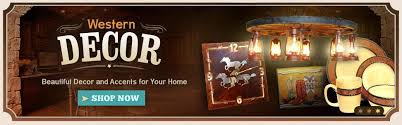 wild west home decor wild west living western decor bedding accessories gifts more