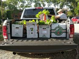 extension seeks lincoln u0027s extra harvest to help those in need