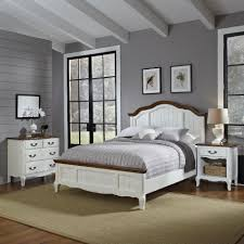 Jcpenney Twin Mattress Bedroom Jcp Bedding With Jcpenney Bedroom Sets