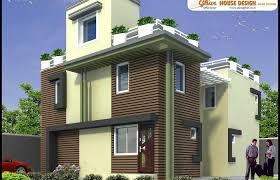 house design ideas and plans modern house plans small duplex design 4 plex designs gate in