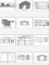 37 best container homes images on pinterest shipping containers