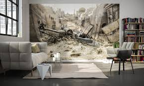 star wars living room non woven photomural star wars x wing 030 dvd4 from komar star
