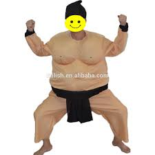 Sumo Wrestling Halloween Costumes Japanese Costume Men Japanese Costume Men Suppliers