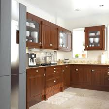 Contemporary Kitchen Furniture Kitchen Best Renovation Kitchen Decor With Dark Brown