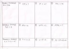 ks3 maths mr williams maths