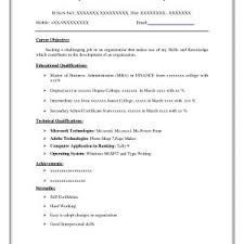 resume layout exles resume layout exles free copy bination resume template resume