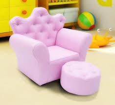 Kid Armchair Magnificent Girls Arm Chair With Best 25 Kids Armchair Ideas On
