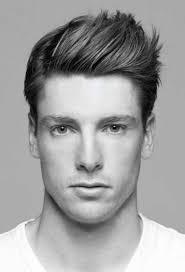 mens over 60 haircuts mens hairstyles the best men hair cut xa haircuts 2016 men s