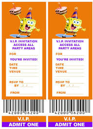 printable spongebob squarepants coloring pages free for valentines