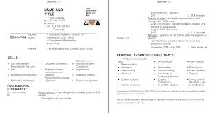 Resume For People With No Job Experience by Bank Teller Resume Sample Resume Companion Sample Teller Resume