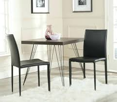 dining room chair covers pottery barn ideas on a budget lighting
