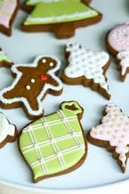 diy cookieria by margaret my cookies pinterest christmas cookies
