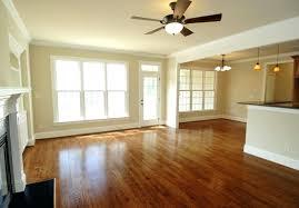 home paint schemes interior paint for home interior mostafiz me