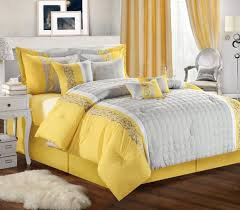 Yellow And Gray Living Room Rugs Grey And Yellow Chevron Bedroom Cream Floor Beige Carpet Gray Rugs