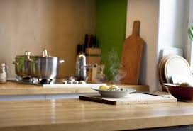 Countertops Cost by Kitchen Glass Countertops Cost Kinds Of Kitchen Countertops