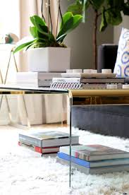 781 best decor ideas coffee table styling images on pinterest