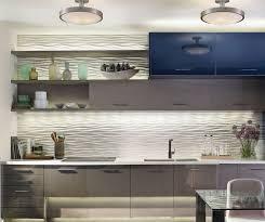 cheap modern kitchen lighting affordable modern lighting giving contemporary lighting