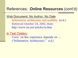 best ideas of how to cite a newspaper article in apa format with