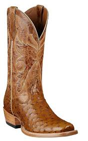 s boots cowboy 632 best boots images on boots shoes and