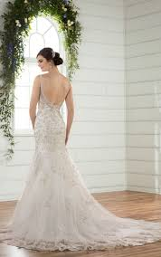 vintage plus size wedding dresses wedding dresses pearl plus size beaded vintage wedding gown